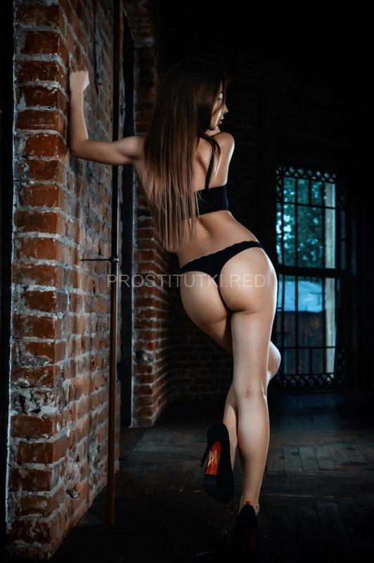 Проститутка Мики - Сосновый Бор